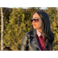 Женские очки Chanel 11373