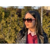 Женские очки Chanel 11377