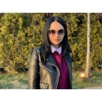 Женские очки Chanel 11385