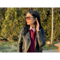 Женские очки Chanel 11390