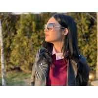Женские очки Gucci 11393