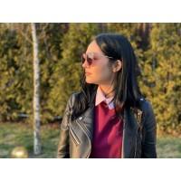 Женские очки Gucci 11398
