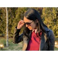 Женские очки Gucci 11401