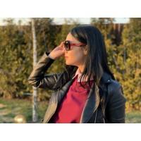 Женские очки Gucci 11403