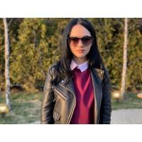 Женские очки Dior 11415