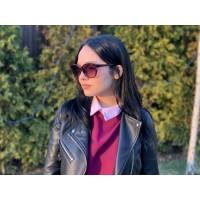 Женские очки Dior 11432