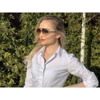 Женские очки Dolce & Gabbana 11103
