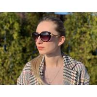 Женские очки Chopard 11108
