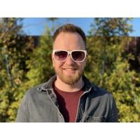 Мужские очки Louis Vuitton 11312