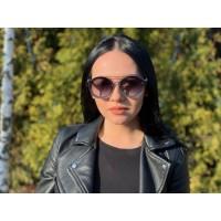 Женские очки Jimmy Choo 11128