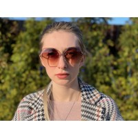 Женские очки Chanel 11140