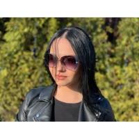 Женские очки Cartier 11141