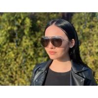 Женские очки Dior 11147