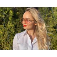 Женские очки  11149