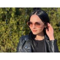 Женские очки Chanel 11151