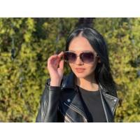 Женские очки Gucci 11153