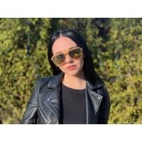 Женские очки Christian Dior 11154