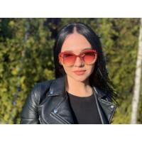 Женские очки Chanel 11157