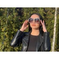 Женские очки Gucci 11164