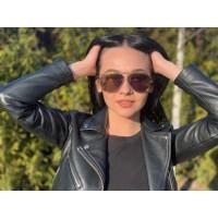Женские очки Chloe 11171