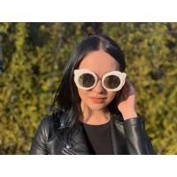 Женские очки Chanel 11178