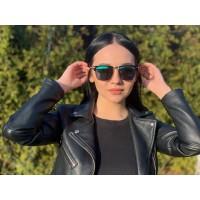 Женские очки Police 11179