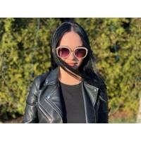 Женские очки Jimmy Choo 11191
