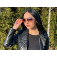 Женские очки Bvlgari 11235