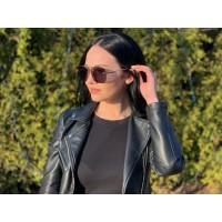 Женские очки Gucci 11239