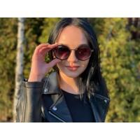 Женские очки Gucci 11242