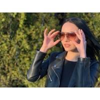 Женские очки Swarovski 11245