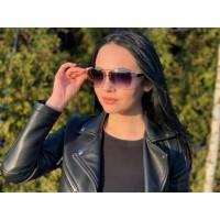 Женские очки Bvlgari 11254