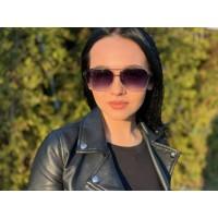Женские очки Bvlgari 11256