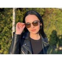 Женские очки Gucci 11260