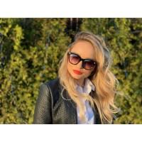 Женские очки Cartier 11279