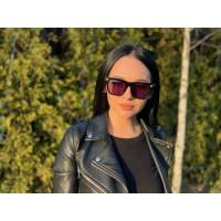 Женские очки Cartier 11281