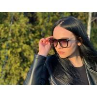 Женские очки  11282
