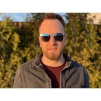 Мужские очки Lacoste 11284
