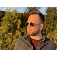 Мужские очки Lacoste 11288
