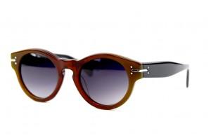 Женские очки Celine 11567