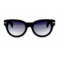 Женские очки Celine 11568