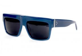 Женские очки Celine 11569