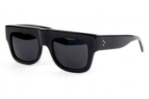 Женские очки Celine 11570