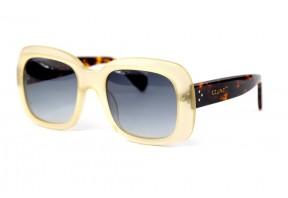 Женские очки Celine 11571