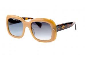 Женские очки Celine 11572