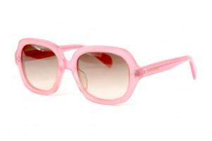 Женские очки Celine 11573