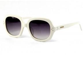 Женские очки Celine 11574