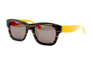 Женские очки Celine 11575