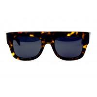 Женские очки Celine 11576