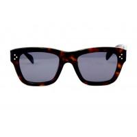 Женские очки Celine 11577
